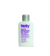 NELLY QUITAMANCHAS TINTE 100ML