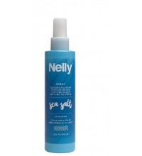 NELLY SEA SALT 200ML