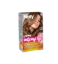 NELLY SET TINTE 7/00 RUBIO MEDIO