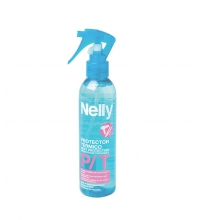 NELLY PROTECTOR TÉRMICO 200ML