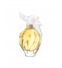 NINA RICCI L´AIR DU TEMPS EDP 50 ML