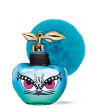 NINA RICCI LUNA LES MONSTERS EDICION LIMITADA EDT 80 ML