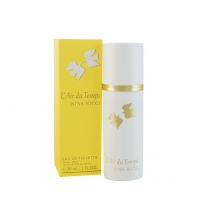 NINA RICCI L´AIR DU TEMPS EDT 30 ML TRAVEL SPRAY