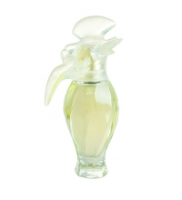 NINA RICCI L´AIR DU TEMPS EDT 50 ML
