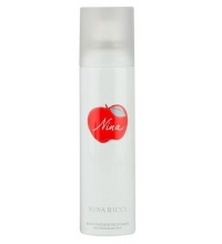 NINA RICCI NINA DESODORANTE SPRAY 150 ML