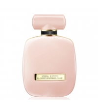 NINA RICCI NINA ROSE EXTASE EDT 80 ML