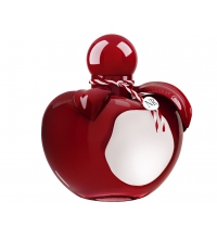 NINA RICCI NINA ROUGE EDT 80 ML