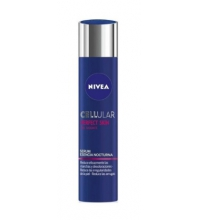 NIVEA CELLULAR PERFECT SKIN SERUM NOCHE 40ML