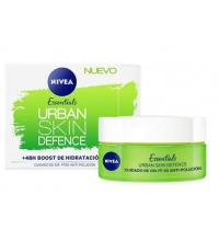 ESSENTIALS URBAN SKIN