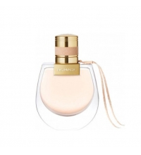 CHLOE NOMADE EDP 50 ML