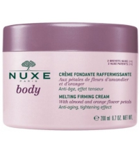 NUXE BODY CREMA FUNDENTE REAFIRMANTE CUERPO 200 ML