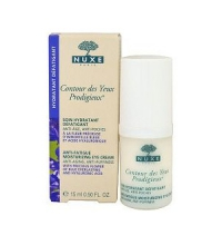NUXE CONTOUR DES YEUX PRODIGIEUX ANTI-FATIGUE EYE CREAM 15 ML
