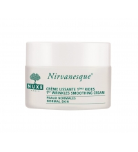 NUXE NIRVANESQUE 50 ML