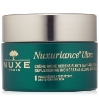 NUXE NUXURIANCE ULTRA CREMA REDENSIFICANTE ANTIEDAD GLOBAL 50 ML