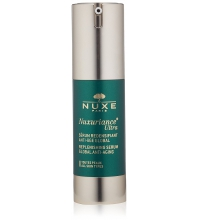 NUXE NUXURIANCE ULTRA SERUM REDENSIFICANTE ANTIEDAD 30 ML