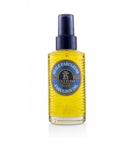 L'OCCITANE EN PROVENCE FABULOUS OIL 100 ML