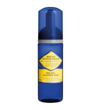 L'OCCITANE EN PROVENZE INMORTELLE PRECIEUSE MOUSSE NETTOYANTE  150 ML