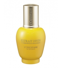 L'OCCITANE EN PROVENCE SÉRUM DIVINO SIEMPREVIVA 30 ML
