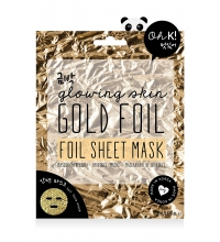 OH K! GOLD FOIL SHEET MASK 20 ML
