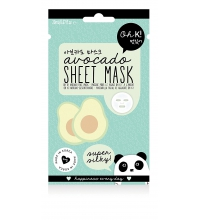 OH K SHEET MASK