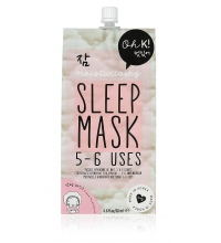 OH K! SLEEP MASK 20 ML