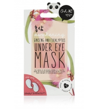 OH K! UNDER EYE MASK 3 GR