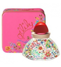 OILILY EDP 30 ML
