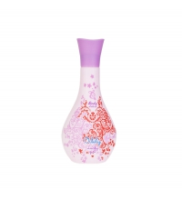 OILILY LUCKY GIRL BODY LOCION 250 ML