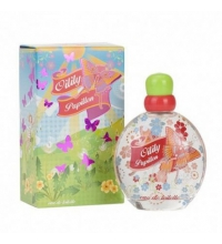 OILILY PAPILLON EDT 100 ML
