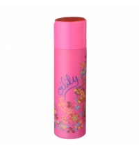 OILILY CLASSIC GEL CORPORAL 200 ML