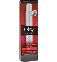 OLAY REGENERIST ADVANCED AGE DEFYING EYE ROLLER 6 ML OFERTA