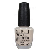 OPI LACA DE UÑAS V31 BE THERE IN A PROSECCO 15 ML