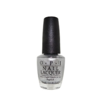 OPI LACA DE UÑAS BY THE LIGHT OF THE MOON 15 ML