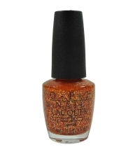 OPI LACA DE UÑAS C20 ORANGE YOU FANTASTIC 15 ML