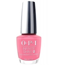 OPI INFINITE SHINE II ESMALTE DE UÑAS  D36 15ML