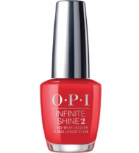 OPI INFINITE SHINE II ESMALTE DE UÑAS  D37 15ML