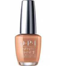 OPI INFINITE SHINE II ESMALTE DE UÑAS  D44 15ML