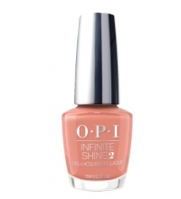 OPI INFINITE SHINE II ESMALTE DE UÑAS I'LL HAVE A GIN & TECTONIC I61 15ML