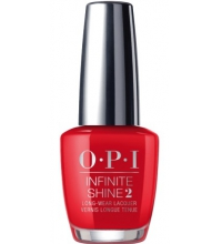 OPI INFINITE SHINE II ESMALTE DE UÑAS  J49 15ML