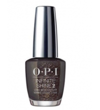 OPI INFINITE SHINE II ESMALTE DE UÑAS  J50 15ML