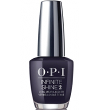 OPI INFINITE SHINE II ESMALTE DE UÑAS  SUZI  & THE ARTIC FOX T56 15ML