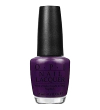 OPI LACA DE UÑAS F02 KISS ME OR ELF 15 ML