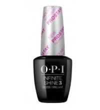 OPI INFINITE SHINE 3 GLOSS TOP COAT 15ML
