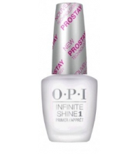 OPI INFINITE SHINE 1 PRIMER BASE COAT  T11  15ML