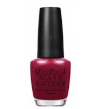 OPI LACA DE UÑAS N48 THANK GLOGG IT´S FRIDAY 15 ML