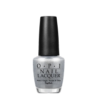 OPI LACA DE UÑAS THIS GOWN NEEDS A CROWN 15 ML