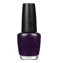 OPI LACA DE UÑAS N49 VIKING IN A VINTER VONDERLAND 15 ML