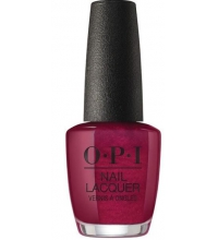 OPI LACA DE UÑAS SENDING YOU HOLIDAY HUGS J08 15ML