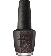 OPI LACA DE UÑAS TOP THE PACKAGE WITH A BEAU J11 15ML