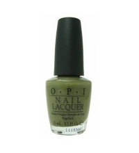 OPI LACA DE UÑAS T34 UH-OH ROLL DOWN THE WINDOW 15 ML